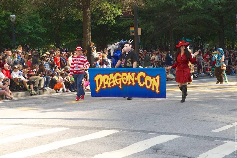 Dragon Con 2016 (34)_800.jpg