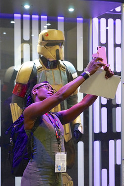 San Diego Comic-Con 2016 (18)_800.jpg
