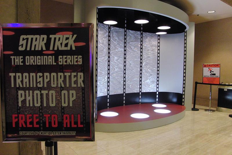 Star Trek Las Vegas 2016 (30)_800.jpg