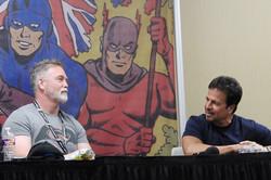 Dallas Comic Show 2016 (5)_800.jpg