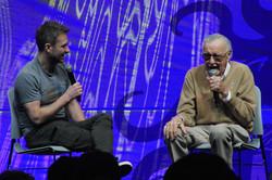 Stan Lee's LA Comic Con 2016 (5)_800.jpg