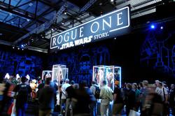 Rogue One Exhibit SWCE_800.jpg