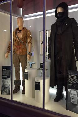 EMP Star Trek Exhibit_800 (10).jpg