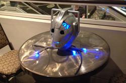 CONsole Room 2015 Cyberman Handles_800