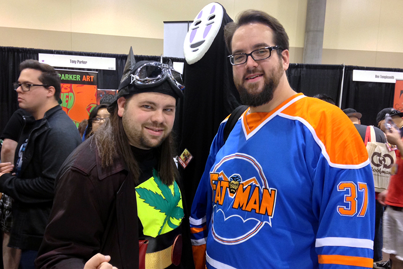 Phoenix Comicon 2016 Kevin Smith Cosplay_800.jpg