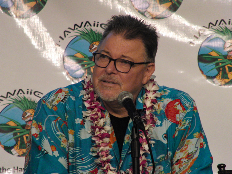 HawaiiCon 2016 (22)_800