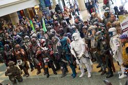 Star Wars Celebration Orlando 2017 (36)_800