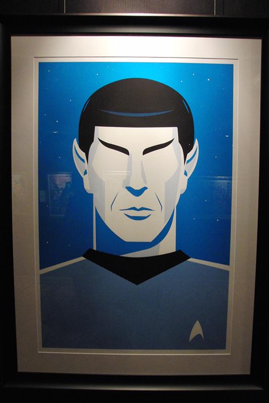 Star Trek Las Vegas 2016 (23)_800.jpg