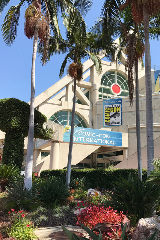 San Diego Comic-Con International 2017_800