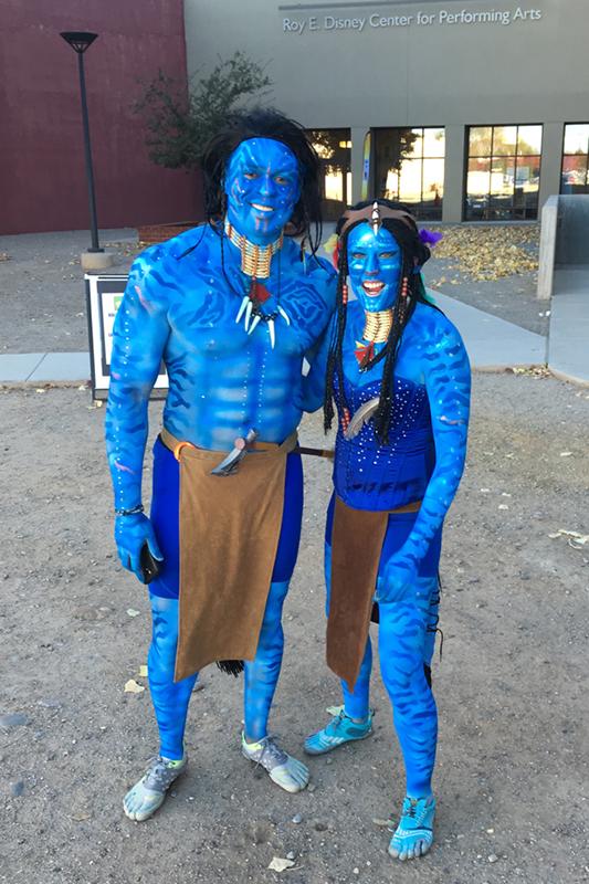 Indigenous Comic Con 2016 (21)_800.jpg