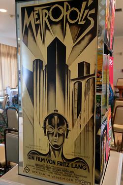 San Diego Comic Fest 2016 Metropolis Poster.jpg