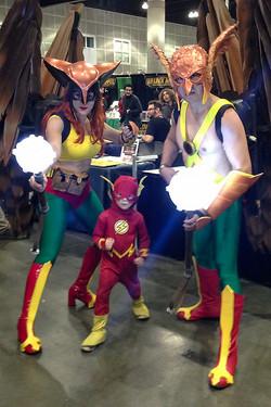 Stan Lee's LA Comic Con 2016 (27)_800.jpg