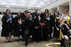 CONvergence 2015 Harry Potter Meetup (1)_800.jpg