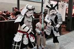 Star Wars Celebration Europe 2016 (23)_800.jpg