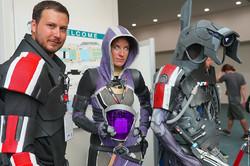 San Diego Comic-Con 2016 (19)_800.jpg