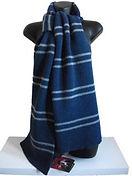 DSCF2101 Ravenclaw 300g scarf bckrnd out
