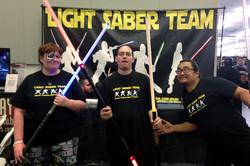 Silicon Valley Comic Con 2016 Light Saber Team_800.jpg