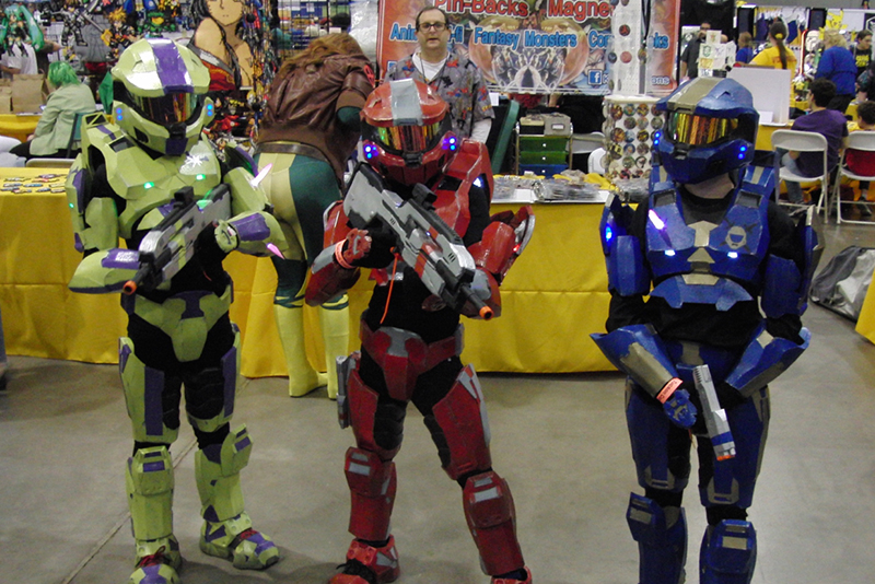 Tucson Comic-Con 2016 (33)_800.jpg