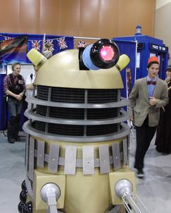 Phoenix Comicon 2016 Dalek (1)_800.jpg