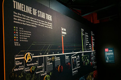 EMP Star Trek Exhibit_800 (7).jpg