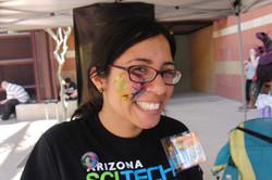 Phoenix Comicon 2015 AZ SciTech_800.jpg