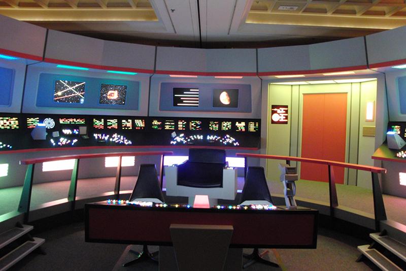 Star Trek Las Vegas 2016 (28)_800.jpg
