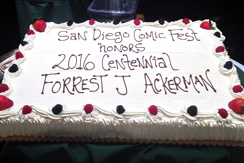San Diego Comic Fest 2016 Honoring Forrest J Ackerman.jpg