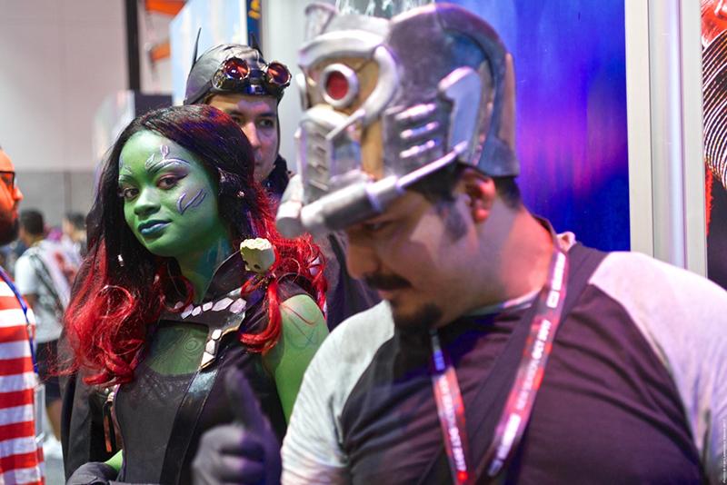 San Diego Comic-Con International 2017 (61)_800