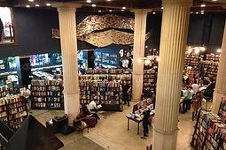 The Last Bookstore, Los Angeles (1).jpg