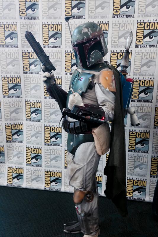 San Diego Comic-Con 2016_LR(28).jpg