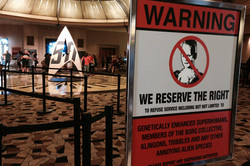 Star Trek Las Vegas 2016 (15)_800.jpg