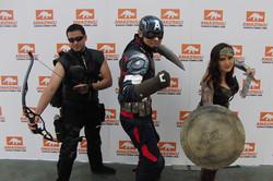 Amazing! Hawaii Comic Con 2016 (3)_800.jpg