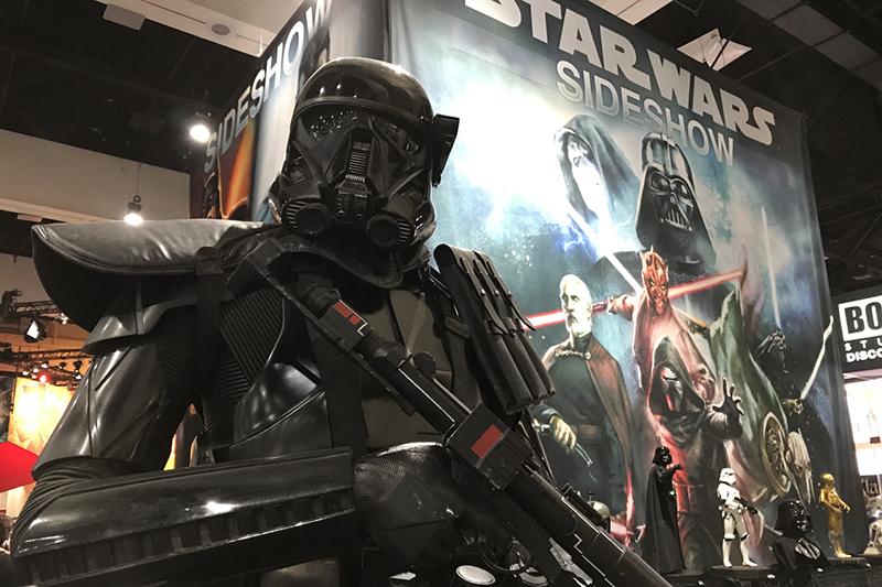 San Diego Comic-Con International 2017 (49)_800