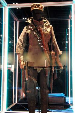 Rogue One Exhibit SWCE (13)_800.jpg