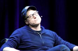 Silicon Valley Comic Con 2016 Alan Tudyk_800.jpg