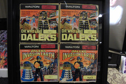 CONsole Room 2017_Doctor Who Super 8 (1)_800