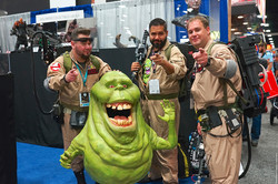 San Diego Comic-Con 2016 (11)_800.jpg