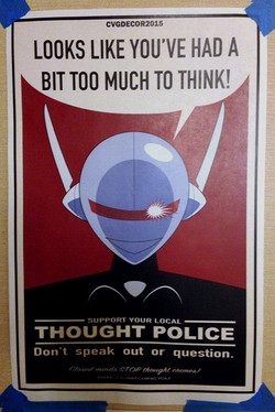 CONvergence 2015 Thought Police Propaganda_800.jpg