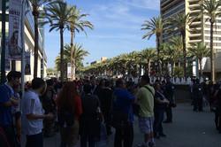WonderCon 2015 (2).jpg