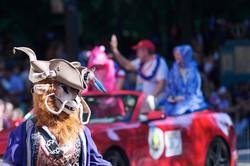Dragon Con Parade 2018 (1)_800