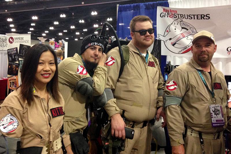 WonderCon 2016 Ghostbusters800.jpg
