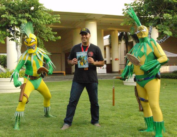 HawaiiCon 2015 (31)