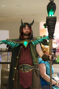 Dragon Con 2018 (34)_800