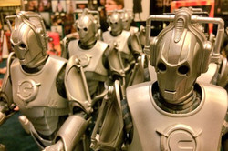 Gallifrey One 2016 Cybermen Action Figures.jpg
