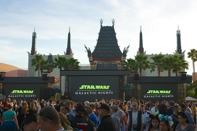 Star Wars Galactic Nights Disney 2017 (3)_800