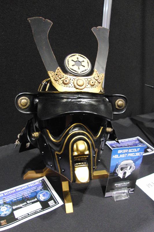 Biker Scout Helmet Project SWCE (8)_800.jpg