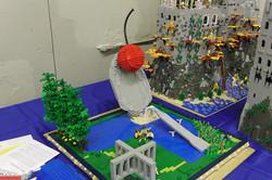 MSP ComiCon 2016 Spoonbridge and Cherry Lego_800.jpg