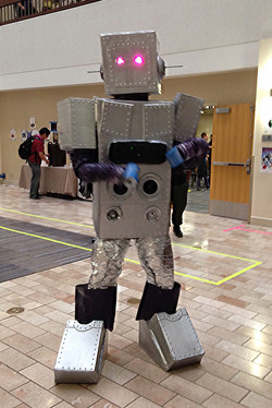 CONvergence 2015 Robot Cosplay_800.jpg