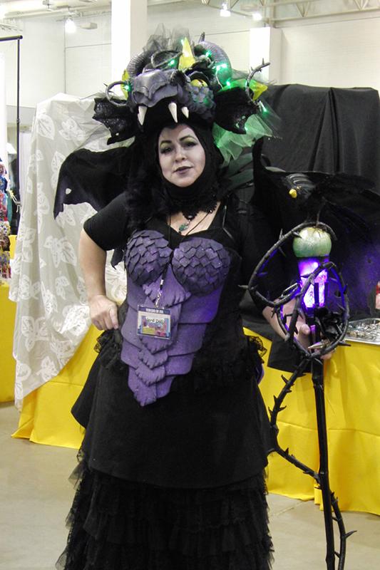 Tucson Comic-Con 2016 (1)_800.jpg