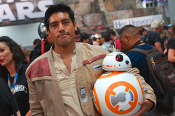San Diego Comic-Con 2016 (4)_800.jpg
